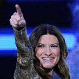 Risarcito l'ex manager della Pausini  La sentenza arriva dopo sette anni