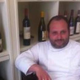 Scomparso un cuoco da mercoledì  Appello della mamma su Facebook