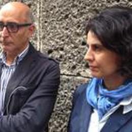 Gli avvocati di Bossetti: riserbo    «Ma convinti della sua innocenza»