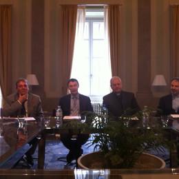 Università e Fondazione Giovanni XXIII  Nasce la «Cattedra Roncalli»