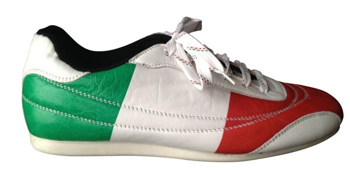 Scarpe Personal Shoes