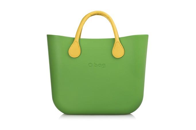 Borsa O'Bag