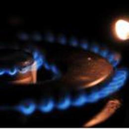 Cologno, paga nei termini pattuiti Famiglia senza gas dal 14 maggio