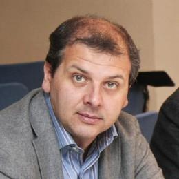 Consorzio,  Moro vuole risarcirlo «Ma non è un'ammissione di colpa»