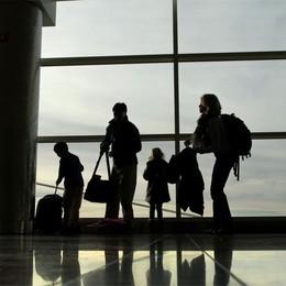 Crisi ma le vacanze non si toccano Il 56% dei lombardi ne prenota di più
