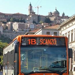 Eynard: «Bus gratis? Perché Tentorio si sveglia solo adesso?»