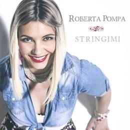 Roberta Pompa ospite venerdì a «Colazione con Radio Alta»
