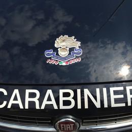 Carabinieri: calano i furti nel 2014  E su Yara: «Il caso resta una priorità»