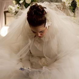 Treviglio, abiti di nozze low cost  Idea delle donne del quartiere Ovest