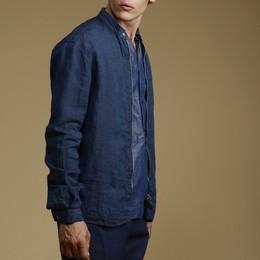Bagutta, non solo camicie Gavazzeni si lancia nel «total look»