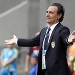 Lunedì c'è «TuttoAtalanta»  tra Nazionale e calciomercato