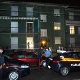 Quarantenne morta: tanti dubbi  Strana lettera e lesione sospetta