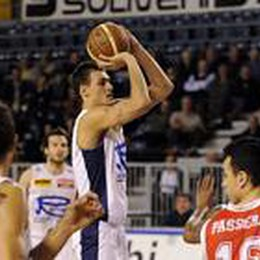 Remer, tre giocatori salutano:  Alessandri, Ihedioha e Borra