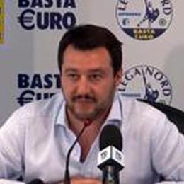 M5S: parentopoli in Regione  Assunta compagna di Salvini