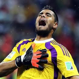 Super Romero, Argentina in finale  Domenica la sfida con la Germania
