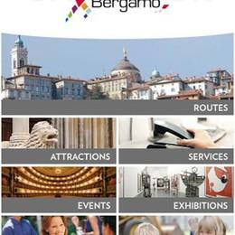 SA.PR.A. Medicina del lavoro Bergamo