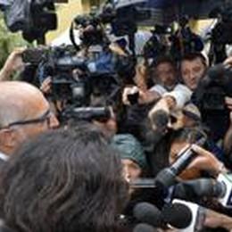 Yara: «La soluzione del caso?  È nel cantiere di Palazzago»