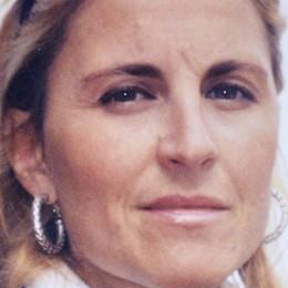 Morta durante la coronarografia Dopo la denuncia indagato il medico