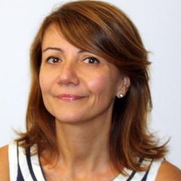 Ordine degli architetti  di Bergamo  Presidente donna: è la prima volta