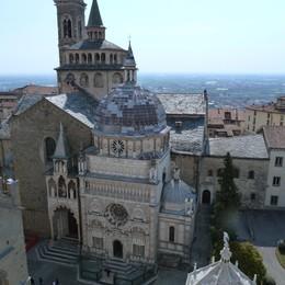 Parroci, vicari e collaboratori  Nuove nomine del vescovo Beschi