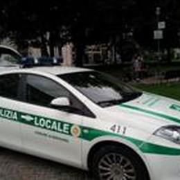 Giro di vite di Palafrizzoni  Presidio fisso in piazza Matteotti