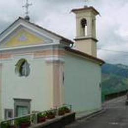 Bossico resta nella diocesi di Brescia  I sacerdoti della diocesi di Bergamo