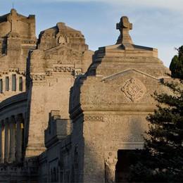 Sportello dei servizi cimiteriali Ecco i nuovi orari a Bergamo