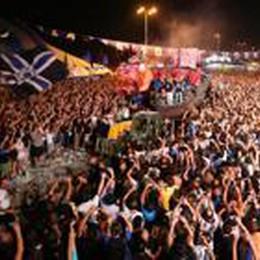 Appuntamenti di sabato 19 luglio  Continua la Festa della Dea a Orio