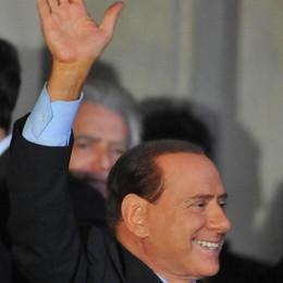 Ruby, l'Appello ribalta la sentenza  Berlusconi assolto da tutte le accuse
