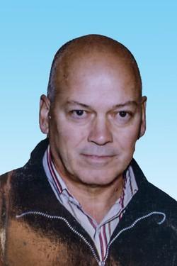 Giannino Cortesi