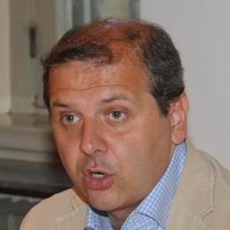 I rimborsi del Consorzio di bonifica  Marcello Moro patteggia quasi 4 mesi