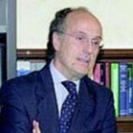 L'ex pm Mario Conte ancora assolto  Niente associazione per delinquere