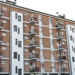 Lombardia, quasi 6 milioni di case  Bergamo 8ª nella classifica nazionale
