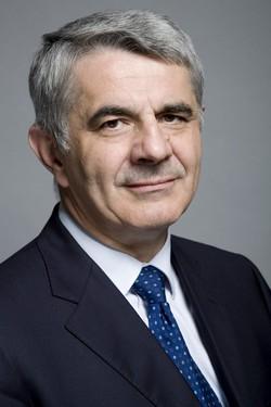 Luigi Legnani