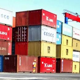 Tunisia, Bergamo quarta per export  La Lombardia vale il 20% del Paese