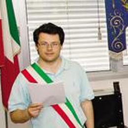 Albino, il sindaco Terzi taglia:  -3o% d'indennità, soldi alle scuole