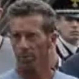 «Passavo da Brembate Sopra»  Bossetti ai giudici spiega perché