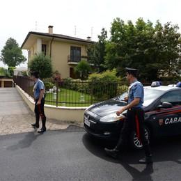 Il morto a 11 giorni dalla rapina:  la banda albanese aveva armi