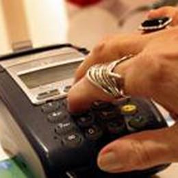 Ubi Banca e 3 Italia insieme:  servizio Mobile Pos a costi ridotti