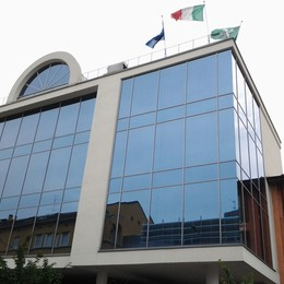 La Camera salva il Tar di Brescia  Gori: «Una vittoria dei sindaci»