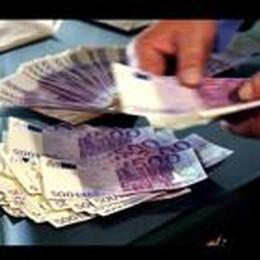 Provincia,  81 milioni in  tasse  Decima in Italia per tributi riscossi