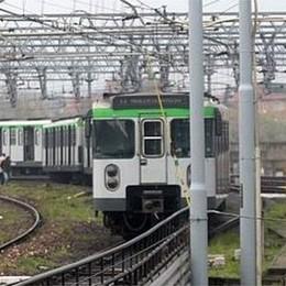 Tre ipotesi per  la metro fino a Trezzo  Ma servono dai 70 ai 170 milioni