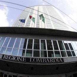 I rimborsi «allegri» al Pirellone  Tre ex consiglieri Bg a processo
