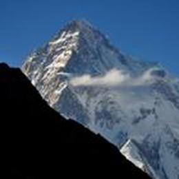 K2, era ed è la cima degli italiani  Ora è anche un po' più bergamasca