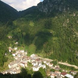 Alla riscoperta delle vie dei pastori Escursione il 9 agosto a Ornica