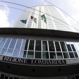 La Lombardia a statuto speciale?  Il Pd dice «no» al referendum