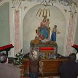 Il santuario di Ardesio e Kendoo  È un patrimonio da valorizzare