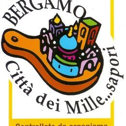 Bergamo Mille Sapori  18 ricette da votare