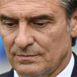 Cose turche: Prandelli a Istanbul  L'ex ct azzurro allenerà il Galatasaray