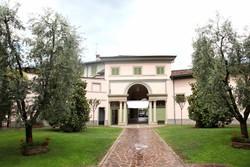 Villa Tassis